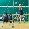 DF-VolleyESport-AndreaDoriaTivoli-50