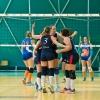 DF-VolleyESport-AndreaDoriaTivoli-51