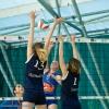 DF-VolleyESport-AndreaDoriaTivoli-52