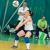 DF-VolleyESport-AndreaDoriaTivoli-53