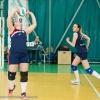 DF-VolleyESport-AndreaDoriaTivoli-54