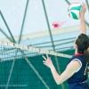 DF-VolleyESport-AndreaDoriaTivoli-55