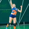 DF-VolleyESport-AndreaDoriaTivoli-56