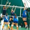 DF-VolleyESport-AndreaDoriaTivoli-58