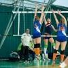 DF-VolleyESport-AndreaDoriaTivoli-59