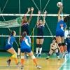 DF-VolleyESport-AndreaDoriaTivoli-60