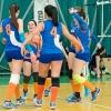 DF-VolleyESport-AndreaDoriaTivoli-61