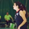 DF-VolleyESport-AndreaDoriaTivoli-62