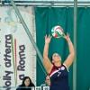 DF-VolleyESport-AndreaDoriaTivoli-63