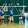 DF-VolleyESport-AndreaDoriaTivoli-65