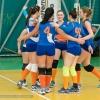 DF-VolleyESport-AndreaDoriaTivoli-67