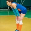 DF-VolleyESport-AndreaDoriaTivoli-68
