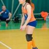 DF-VolleyESport-AndreaDoriaTivoli-69
