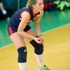 DF-VolleyESport-AndreaDoriaTivoli-70