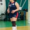 DF-VolleyESport-AndreaDoriaTivoli-71