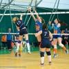 DF-VolleyESport-AndreaDoriaTivoli-72