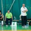 DF-VolleyESport-AndreaDoriaTivoli-73