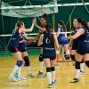 DF-VolleyESport-AndreaDoriaTivoli-74