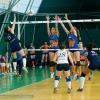 DF-VolleyESport-AndreaDoriaTivoli-75