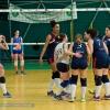 DF-VolleyESport-AndreaDoriaTivoli-76