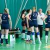 DF-VolleyESport-AndreaDoriaTivoli-77