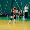DF-VolleyESport-AndreaDoriaTivoli-78