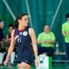 DF-VolleyESport-AndreaDoriaTivoli-79