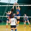 DF-VolleyESport-AndreaDoriaTivoli-80