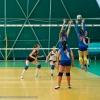 DF-VolleyESport-AndreaDoriaTivoli-81