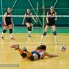 DF-VolleyESport-AndreaDoriaTivoli-82