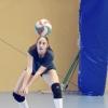 DF - Volleyrò Casal de Pazzi - Andrea Doria Tivoli