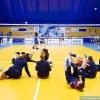 DF-VolleyroCDP-AndreaDoriaTivoli_02