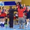 DF-VolleyroCDP-AndreaDoriaTivoli_05