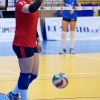 DF-VolleyroCDP-AndreaDoriaTivoli_08