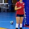 DF-VolleyroCDP-AndreaDoriaTivoli_10