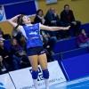 DF-VolleyroCDP-AndreaDoriaTivoli_100