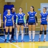 DF-VolleyroCDP-AndreaDoriaTivoli_101