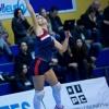 DF-VolleyroCDP-AndreaDoriaTivoli_102