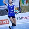 DF-VolleyroCDP-AndreaDoriaTivoli_104