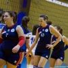 DF-VolleyroCDP-AndreaDoriaTivoli_107