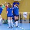DF-VolleyroCDP-AndreaDoriaTivoli_11