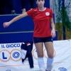DF-VolleyroCDP-AndreaDoriaTivoli_13