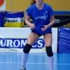 DF-VolleyroCDP-AndreaDoriaTivoli_17