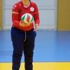 DF-VolleyroCDP-AndreaDoriaTivoli_21