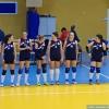 DF-VolleyroCDP-AndreaDoriaTivoli_32