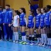 DF-VolleyroCDP-AndreaDoriaTivoli_39