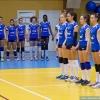 DF-VolleyroCDP-AndreaDoriaTivoli_40