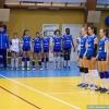 DF-VolleyroCDP-AndreaDoriaTivoli_41