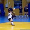 DF-VolleyroCDP-AndreaDoriaTivoli_44