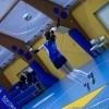 DF-VolleyroCDP-AndreaDoriaTivoli_50